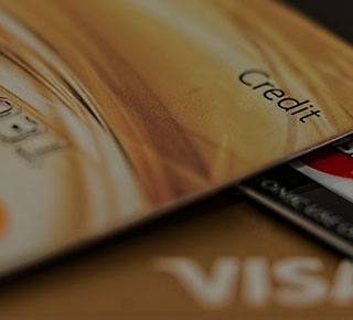 visa account payments