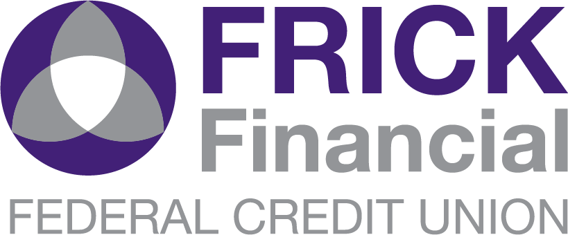 frick financial federal credit union